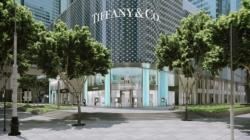 Diamant de 80 de carate pentru ca Tiffany să realizeze cea mai scumpă bijuterie din istoria sa
