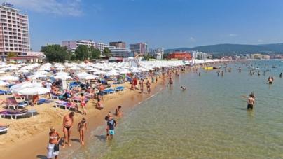 Falimentul Thomas Cook are efecte grave în Bulgaria