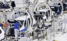 Volkswagen și Ford vor produce mai multe vehicule împreună