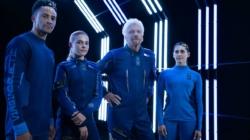 Astronauții Virgin Galactic vor purta în spațiu costume realizate de Under Armour