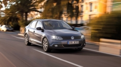 Ultima reprezentație. 15 vehicule dispar de pe piața europeană în acest an