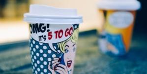 Un brand 100% românesc a cucerit medialia de argint la European Coffee Awards