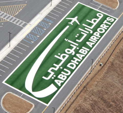 Abu Dhabi Airports analizează oportunităţi de gestionare şi dezvoltare a unor aeroporturi în România