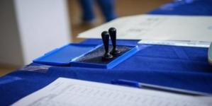 Alegeri parlamentare 2020: PSD e cel mai votat partid, dar PNL și USR-Plus se pregătesc să facă Guvernul