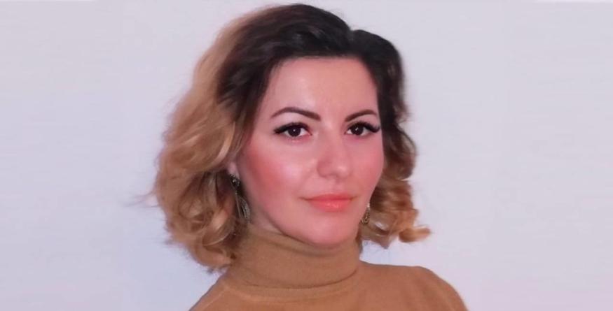 ZONA DE BRAND – Ana Dulgheru: Am crescut într-o familie de antreprenori și de aici mi s-a insuflat ideea de a lucra și de a fi independentă