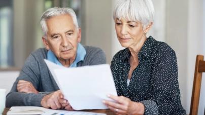 """Florin Cîțu despre creșterea pensiilor: """"Propunerea mea este de 10%"""""""
