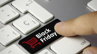 Bilanț final Black Friday: Ce au cumpărat românii și care au fost cele mai importante tranzacții