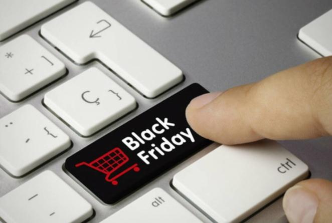 Black Friday: Companiile, concurentele persoanelor fizice la vânătoarea de discounturi