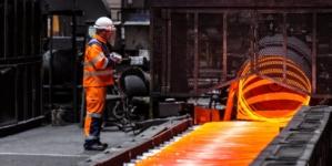 Chinezii de la Jingye cumpără gigantul British Steel aflat în insolvență
