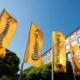 Grupul Continental anunță concedierea a aproximativ 5.000 de angajați până în 2028