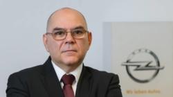 """Cristian Milea, Opel: """"Rabla Plus"""" e eficient și a dovedit asta, dar nu și """"Rabla Clasic"""""""