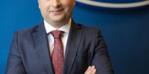 Ford România se retrage din Asociația Producătorilor și Importatorilor de Automobile