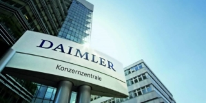 Tensiuni între sindicate și patronat la Daimler. 15.000 de angajați ai companiei ar putea fi disponibilizați