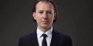 Florin Cîțu înaintea rectificării bugetare: Vom avea un minus la bugetul de stat de peste 23 de miliarde de lei