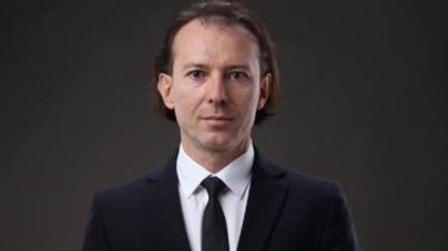Florin Cîțu: Legea care prevede majorarea pensiilor creează probleme de sustenabilitate bugetului