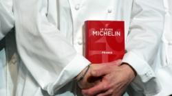 Celebrul ghid Michelin chemat în instanță. Un maestru bucătar acuză declasarea arbitrară a restaurantului său
