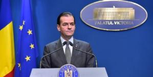 Guvernul pregătește prelungirea stării de alertă. România, pe locul 18 din Europa la rata infectărilor