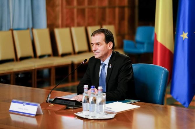 Primul ministru susține că şomajul tehnic pentru bugetari era greu de aplicat, însă restructurarea sectorului de stat este o necesitate