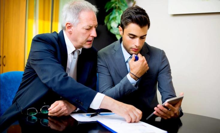 Moștenitorii afacerilor de familie mizează pe digitalizare