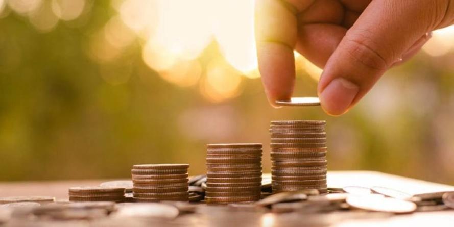 Ministrul Muncii: Vrem să creştem contribuţia la Pilonul II fără a micșora suma aferentă Pilonului I
