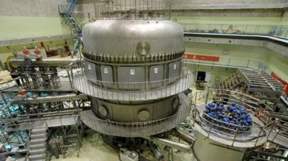 """Chinezii vor pune în funcțiune în 2020 """"soarele artificial"""", un reactor de ultimă generație"""