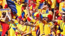România – Suedia: Doar varianta victoriei