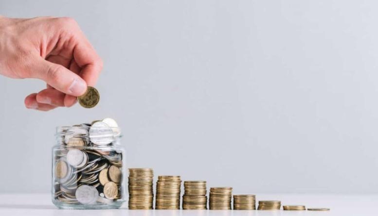 Salariul minim pentru anul 2020 creşte, la nivel net, cu 83 de lei