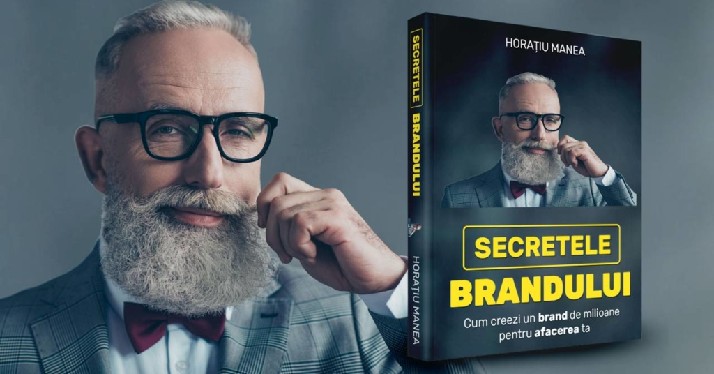 Secretele-brandului