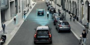 Consiliul European obligă producătorii auto să echipeze mașinile cu noi sisteme de siguranță. Iată care sunt acestea