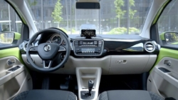 Cele mai performante autoturisme alimentate cu benzină de pe piața românească