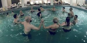 De Crăciun şi Revelion românii preferă hotelurile cu servicii spa şi wellness