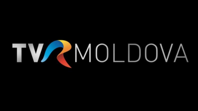 Televiziunea Română încearcă să obțină din nou o frecvență națională pentru TVR Moldova