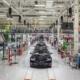 Investiția Tesla din Germania poate urca la 4 mld. euro