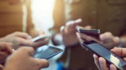 Francezii de la Orange preiau 54% din Telekom România pentru 270 mil. euro