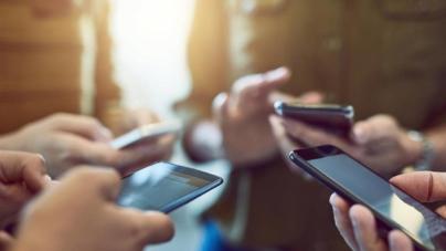 Vodafone, Telekom, Orange şi RCS&RDS, amendate de ANCOM