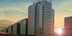 Cel mai mare operator telecom din Bulgaria a fost vândut cu 1,2 miliarde de euro