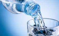 Jean Valvis: Piaţa apelor minerale din România valorează un miliard de euro