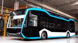 Ofertele pentru autobuze electrice depuse de Bozankaya – SILEO și New Kopel Car Import, considerate inacceptabile. Licitația a fost anulată