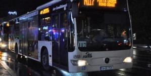 Directorul STB: Primăria susține 80% din cheltuielile cu transportul public. Am solicitat majorarea prețului biletelor la 2,5 lei