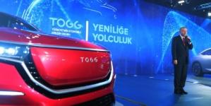 Visul lui Erdogan, tot mai aproape de îndeplinire: Turcia va avea mașină națională și o producție anuală de peste 2 mil. de vehicule