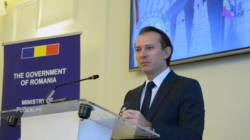 """Florin Cîțu: """"Nu vor creşte taxele nici până la finalul acestui an, nici anul următor"""""""