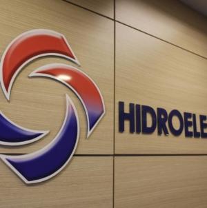 Hidroelectrica vrea să cumpere CEZ România și Enel România