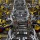 Asociaţia Industriei Auto Germane: Pentru 2019 ne aşteptăm deja la o scădere a numărului de angajaţi, iar tendinţa se va înrăutăţi în 2020
