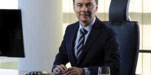 Josef Reiter este noul director general al BMW România