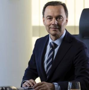 Josef Reiter (BMW România): România este pe dos față de piețele din vest