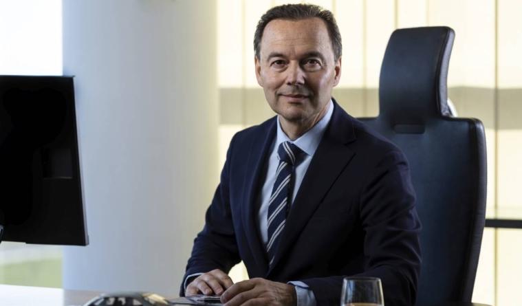 Josef Reiter (BMW România): Avem 150 de clienți care așteaptă tichetele Rabla Plus