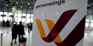 Veste proastă de la Lufthansa. Însoţitorii de zbor ai companiei Germanwings au intrat în grevă