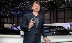 ACEA estimează că 2020 va fi primul an de declin al pieței auto din UE după şase ani de creştere