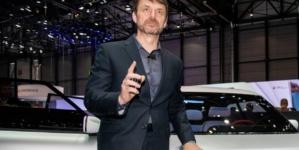 Mike Manley, actualul director Fiat-Chrysler, va fi președinte al Asociației Constructorilor Auto Europeni