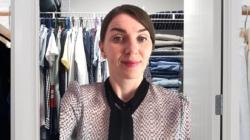 ZONA DE BRAND – Mirona Florescu: Mulți mici antreprenori români se aruncă fără experiență în afaceri și pierd foarte mulți bani din cauza asta